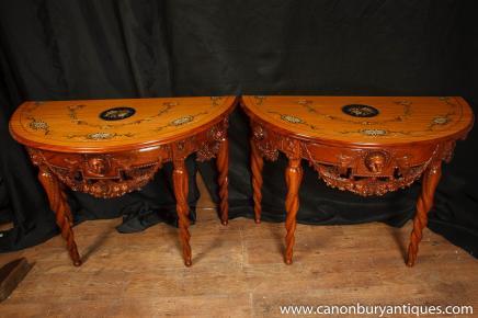 chippendale tisch canonbury antiquit ten london gro britannien kunst und m belh ndler. Black Bedroom Furniture Sets. Home Design Ideas