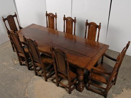 canonbury antiquitäten - london, großbritannien kunst-und möbelhändler, Esstisch ideennn