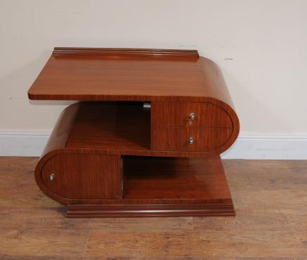Moderne Art Deco Couchtisch Tische