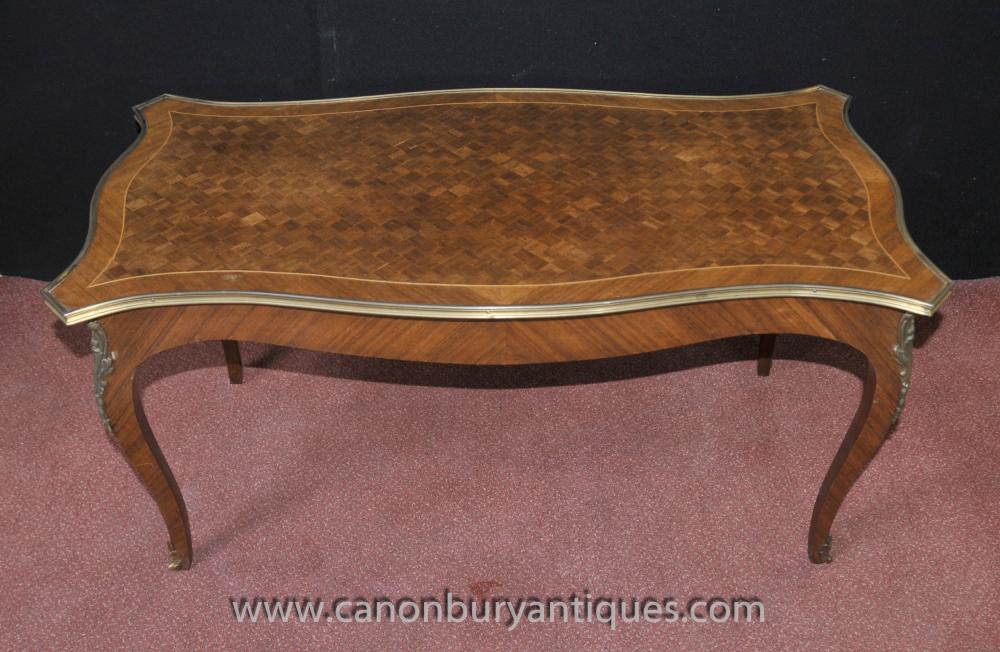Art Deco Tisch Kaufen : Canonbury Antiquitäten - London, Großbritannien Kunst-und ...
