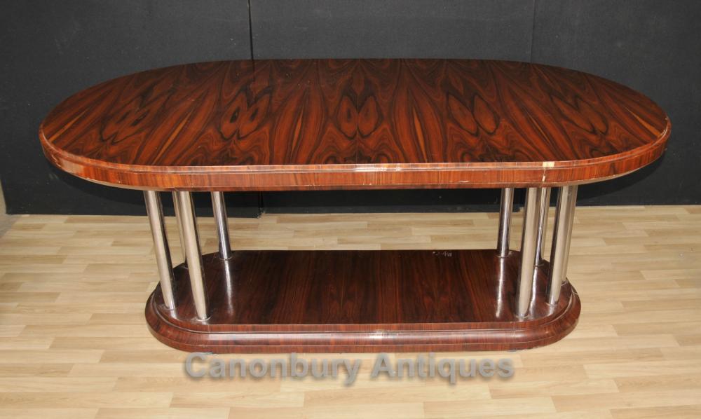modernistische m bel canonbury antiquit ten london gro britannien kunst und m belh ndler. Black Bedroom Furniture Sets. Home Design Ideas