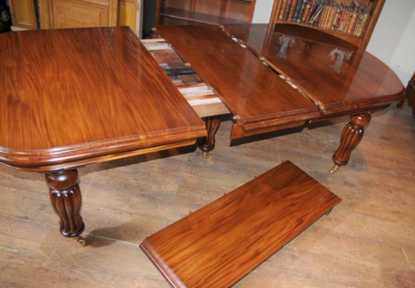 600x417.75_mahogany-victorian-extending-dining-table-english-furniture-1334770656-zoom-6