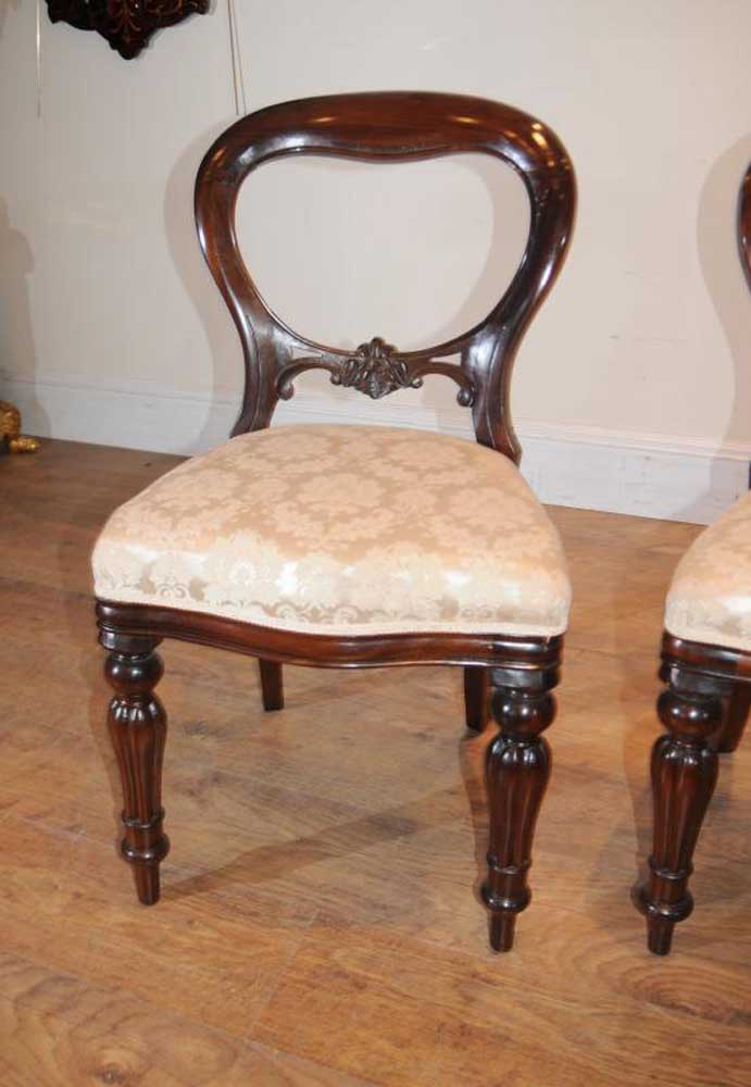 8-mahogany-victorian-dining-chairs-balloon-back-1310853587-product-3