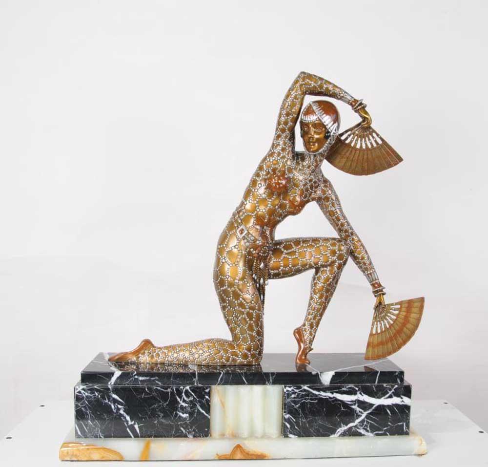 art-deco-chiparus-bronze-fan-dancer-figurine-statue-1920s-1337271396-product-5