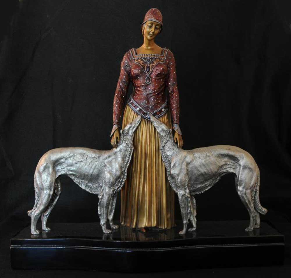 chiparus-art-deco-bronze-figurine-borzoi-dogs-statue-french-1335472998-product-5