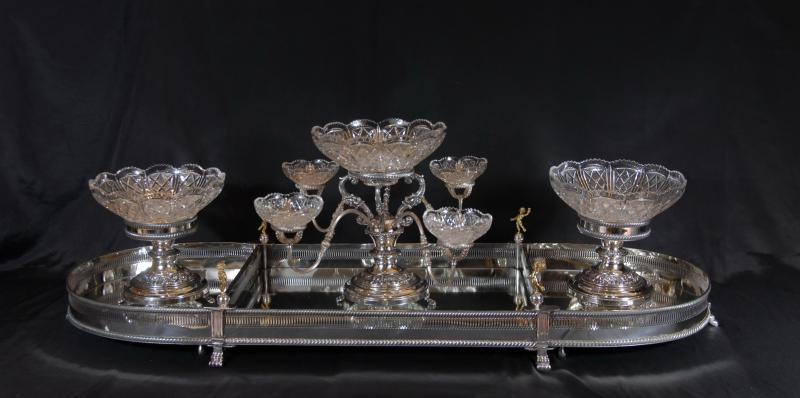 english-sheffield-silver-plate-centrepiece-bowl-dish-epergne-1267986852-zoom-1