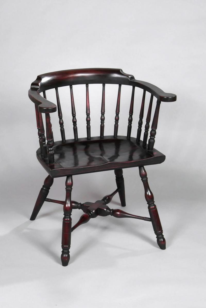 low back winsdor chairs(1) (1)