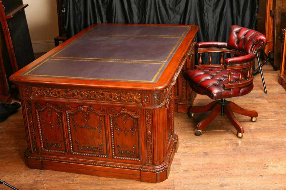Antique Lawyers Desk Furniture - Antique Lawyers Desk - Image Antique And  Candle Victimassist.Org - Antique Lawyers Desk Antique Furniture