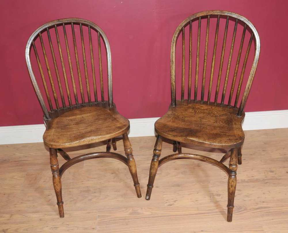 set-8-english-bow-back-country-windsor-chairs-1287643404-product-1