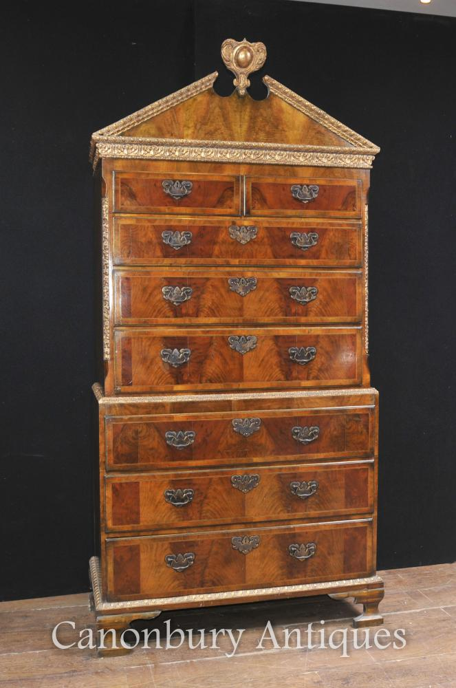 canonbury antiquit ten london gro britannien kunst und m belh ndler. Black Bedroom Furniture Sets. Home Design Ideas