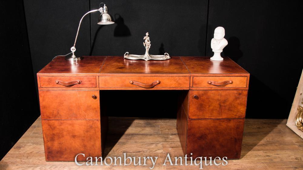 Canonbury antiquit ten london gro britannien kunst for Schreibtisch auf englisch