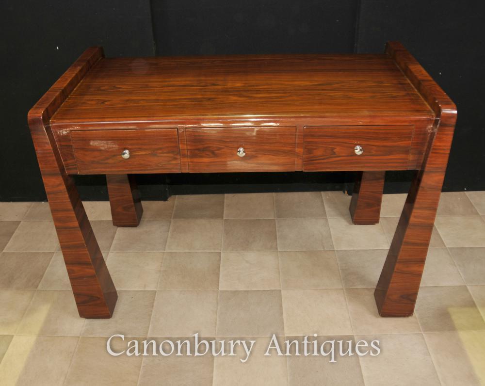 Büromöbel | Canonbury Antiquitäten - London, Großbritannien Kunst ...
