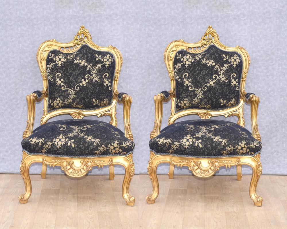 canonbury antiquit ten london gro britannien kunst. Black Bedroom Furniture Sets. Home Design Ideas
